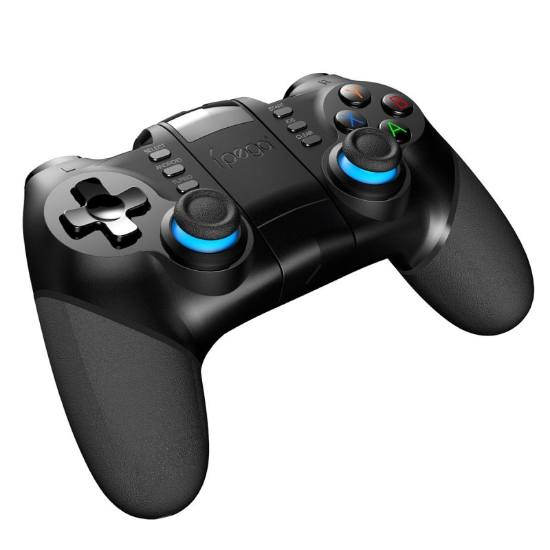Джойстик Android/IOS/WIN Controller  Bluetooth PG-9156 iPega