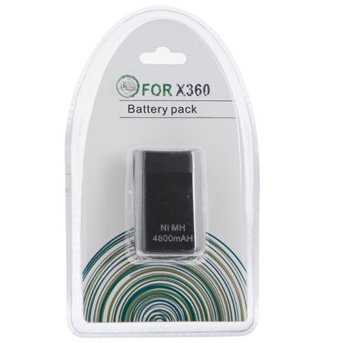 купить аккумулятор для джойстика xbox
