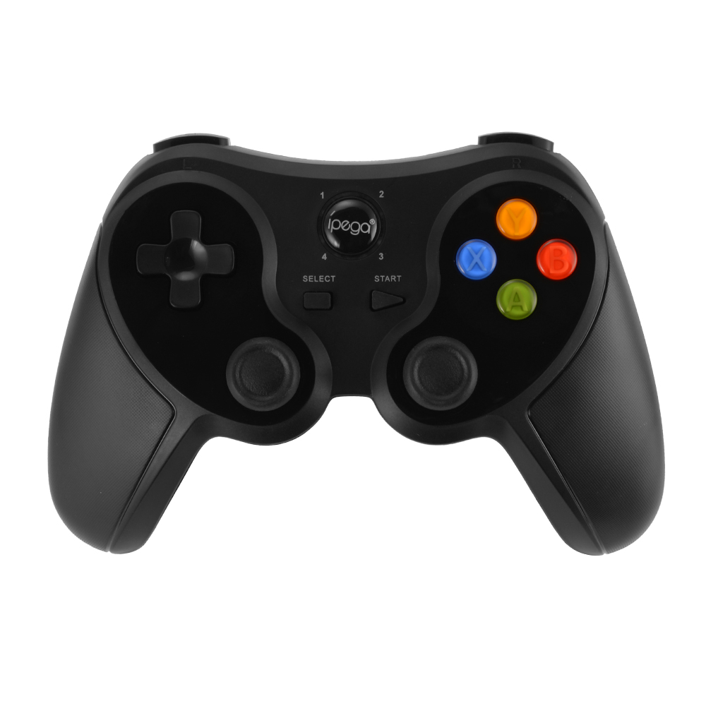 Джойстик Android/IOS/WIN Wireless Controller PG-9078 iPega