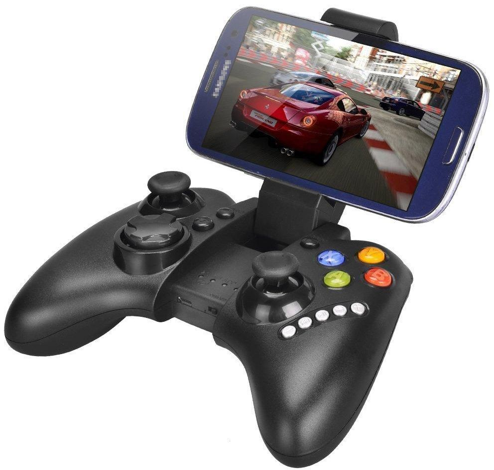 Джойстик Android/IOS/WIN Wireless Controller PG-9021  iPega